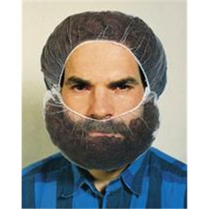beard net blog pic