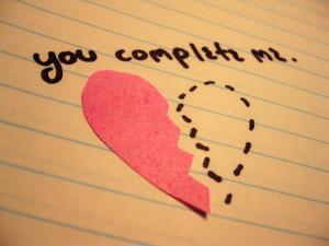 -LOVE-love-36983820-900-675